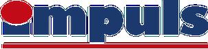 IMPULS: Klimatyzacja - Katowice, Sosnowiec, Tychy, Chorzów - montaż klimatyzacji